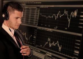 Day Trading- dla kogo jest ta strategia?