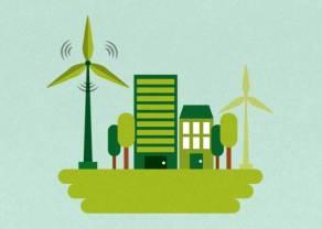 DB Energy, spółka zarabiająca na oszczędzaniu energii, debiutuje na NewConnect