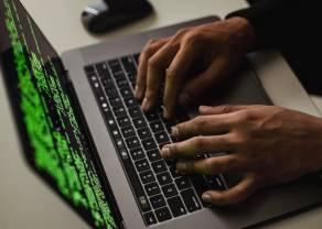 Dbają o bezpieczeństwo w sieci – czy mogą przynieść nam zysk? Analiza akcji CrowdStrike, Cloudflare i McAfee