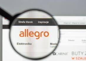 Debiut Allegro - ostatni dzień zapisów na akcje! Czy warto wziąć udział w największym i najdroższym IPO w historii GPW?