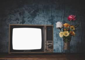 Debiut Canal+ odwołany! Spółka boi się giełdowych zawirowań
