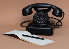 Debiut giełdowy Maxcom - dostawcy telefonów dla seniorów