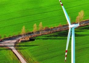 Debiut Onde na zielono - prawie 20% w górę na starcie i mocna realizacja zysków