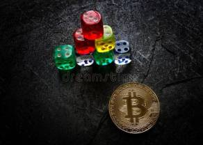 Decentralizacja bitcoina zagrożona