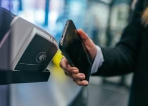 Decentralizacja, demokratyzacja i digitalizacja płatności