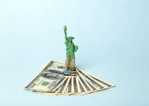 Decyzja w sprawie stóp procentowych, oświadczenie FOMC. Co z kursem dolara amerykańskiego USD?