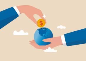 Delta tematem numer jeden: umocnienie walut zaliczanych do bezpiecznych – CHF oraz JPY, presja na walutach emerging markets oraz surowcach