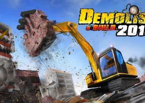 Demolish Games z sukcesem zakończyło ofertę publiczną akcji. Spółka pozyskała 1 mln zł na nowe produkcje
