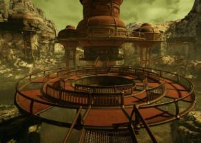 Detalion Games na NewConnect już 29 grudnia
