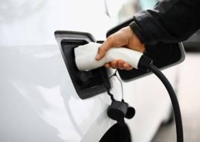 Devo Energy planuje instalację 980 stacji ładowania do samochodów elektrycznych w ciągu 3 lat