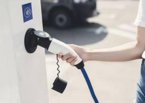 Devoran z nowym prezesem, radą i nazwą kontynuuje rozwój projektów energetycznych i rozwinie segment stacji ładowania aut elektrycznych