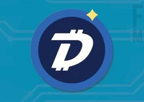 DigiByte (DGB) - co musisz o nim wiedzieć? Opis kryptowaluty, historia, notowania, opinie
