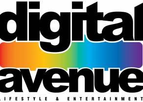 Digital Avenue S.A. podpisała Term Sheet w sprawie połączenia z ICE CODE GAMES