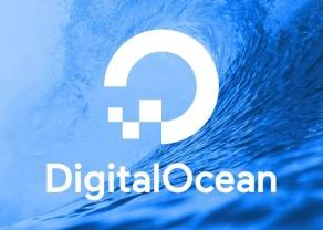 DigitalOcean już na giełdzie. Jak wypadł debiut spółki?