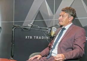 DiNapoli da zarobić każdemu na każdym rynku - wywiad z Piotrem Grelą