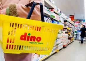 Dino prezentuje wyniki finansowe za I kwartał 2020 r. Dynamiczny rozwój spółki przełożył się na wyższy zysk