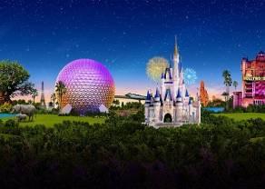 Disney prezentuje wyniki finansowe za I kwartał 2020 r. Bajkowa spółka z mniejszym zyskiem