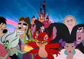 Disney prezentuje wyniki kwartalne. Spółka zaskoczyła analityków z Wall Street