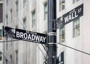 DJIA zakończył korektę - analiza techniczna wykresu jednego z najważniejszych indeksów akcji spółek notowanych na New York Stock Exchange i NASDAQ