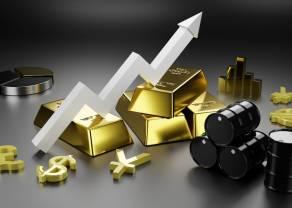 Dlaczego 1830 dolarów (USD) na złocie, nadal przyciąga kupujących? Skoncentruj się na danych z USA - tak twierdzi ekspert! Co o cenie złota powie nam analiza techniczna?