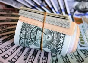 """Dlaczego kryzysowe """"drukowanie pieniędzy"""" nie powoduje hiperinflacji? Część 1: Pieniądz."""