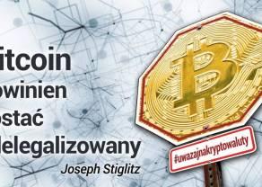 Dlaczego Twój stary mówi, że bitcoin to oszustwo? Zapytaj o to telewizyjnych ekspertów | Refleksje po reportażu TVN nt. BitBay