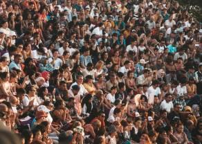 Dlaczego warto zainteresować się equity crowdfundingiem?