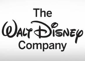 Dlaczego warto zwrócić uwagę na akcje Walt Disney (DIS)? – ogromny spadek przychodów plus świetne perspektywy rozwoju