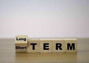 Długoterminowe inwestowanie na rynku Forex. Czy to możliwe? Czy warto? Zasady, które musisz znać inwestując długoterminowo na FX
