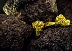 Długoterminowy trend wzrostowy na rynku złota i miedzi - co dalej z surowcami? Co nowego na rynku walutowym?