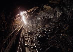 DM BOŚ rekomenduje kupno akcji dwóch spółek z sektora górnictwa