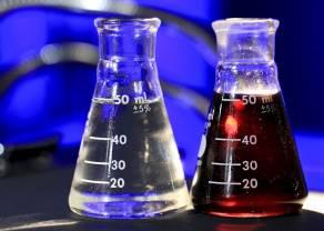 DM BOŚ aktualizuje rekomendacje dla spółek chemicznych