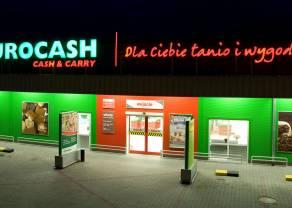 DM BOŚ podtrzymuje rekomendację Sprzedaj dla Eurocash