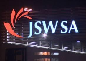 DM BOŚ uważa, że to dobry czas na zakup akcji JSW