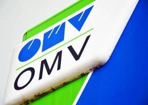 DM PKO BP rekomenduje kupno akcji OMV