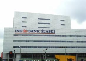 DM PKO BP zmienia rekomendację dla ING BSK z KUPUJ na TRZYMAJ