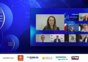 Do 2030 roku liczba okien instalowanych w Europie wzrośnie dwukrotnie – Michał Specjalski komentuje wyzwania zrównoważonego budownictwa w trakcie EEC Online