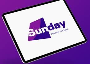 Do grona klientów agencji interaktywnej Biuro Podróży Reklamy dołączyła firma Sunday Polska, jeden z liderów na rynku instalacji fotowoltaicznych