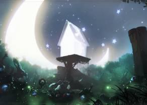 Do gry wchodzi The Parasight – producent gier opartych o baśnie, mity i legendy! Do końca roku spółka planuje zadebiutować na NewConnect