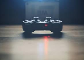 Do kiedy potrwa hossa producentów gier?