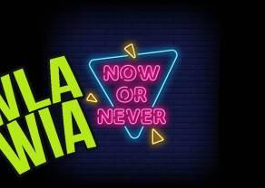 Do kiedy ważne jest zlecenie WLA oraz WIA? Co oznacza zlecenie Wykonaj lub Anuluj, a co Wykonaj i Anuluj