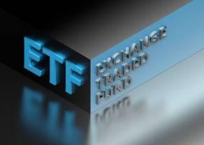 Do pasywnej ekspozycji, do zabezpieczenia portfela, do spekulacji. Wszystko, co musisz wiedzieć o funduszach ETF