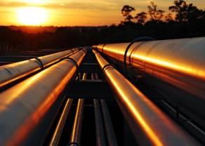 Dobre nastroje na rynku ropy. Ile dolarów kosztuje dziś ropa Brent oraz WTI?