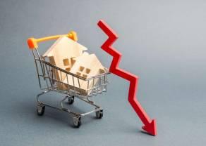 Dobre wyniki Allegro nie zdały się na nic – zapowiedzi Amazona skutkują spadkami notowań polskiego giganta e-commerce