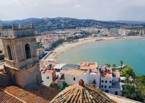Dochód gwarantowany w Hiszpanii stał się faktem