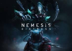 Dodatek do gry z serii Nemesis zebrał ponad 32 mln zł na Kickstarterze