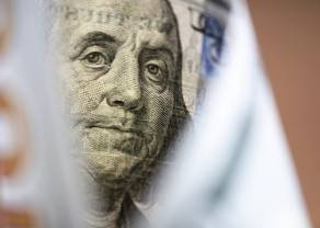 Dolar amerykański a rentowności i polityka FED-u, czyli prognozy walutowe dla kursu USD