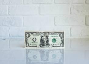 Dolar amerykański jest niedowartościowany? Wybory w Polsce. Czy będzie drugi lockdown?