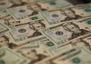 Dolar amerykański nadal stanowi środek ciężkości - prognozy na III kwartał 2020 roku