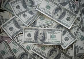 Dolar amerykański oraz euro (EUR/USD) we wtorek, 25 maja. Kalendarz ekonomiczny Forex